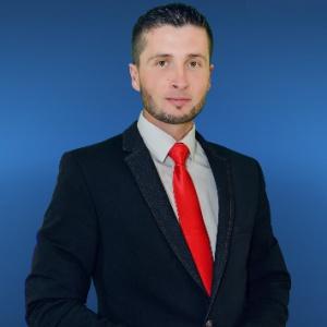Mateusz Asztemborski - informacje o kandydacie do sejmu