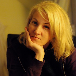 Dorota Krupka - informacje o kandydacie do sejmu