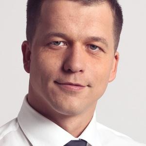 Tomasz Zawacki - informacje o kandydacie do sejmu