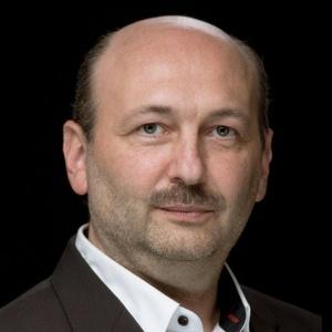 Piotr Bryczkowski - informacje o kandydacie do sejmu