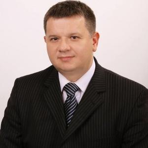Krzysztof Kozik - informacje o kandydacie do sejmu