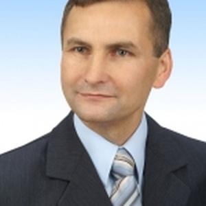 Zbigniew Biernat - informacje o pośle na sejm 2015