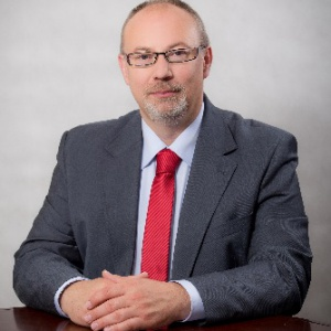 Maciej Urbańczyk - informacje o kandydacie do sejmu