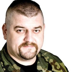 Marcin Waszczuk - informacje o kandydacie do sejmu