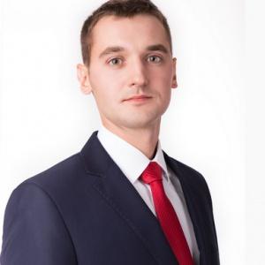 Tomasz Fijałkowski - informacje o kandydacie do sejmu