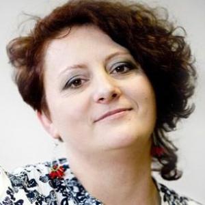 Zofia Charis - informacje o kandydacie do sejmu