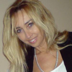 Jolanta Jastrzębowska - informacje o kandydacie do sejmu