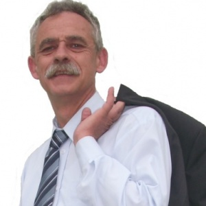 Piotr Batura - informacje o kandydacie do sejmu