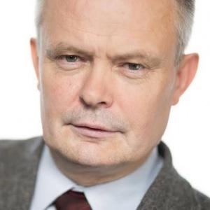 Bogusław Kiernicki - informacje o kandydacie do sejmu