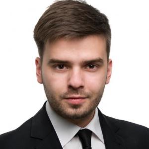 Mariusz Pruszko - informacje o kandydacie do sejmu