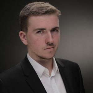 Marek Zakrzewski - informacje o kandydacie do sejmu
