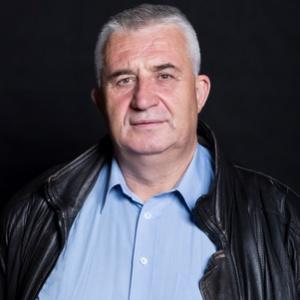 Dariusz Adam Loranty - informacje o kandydacie do sejmu
