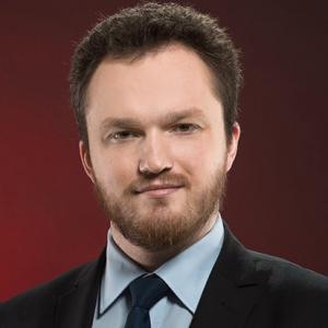 Witold Tumanowicz - informacje o kandydacie do sejmu