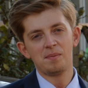 Maciej Pikuła - informacje o kandydacie do sejmu