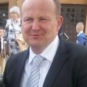 Wojciech Grządkowski - informacje o kandydacie do sejmu