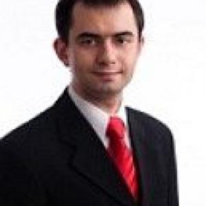 Leszek Podzimski - informacje o kandydacie do sejmu
