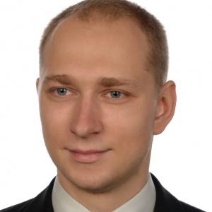 Marcin Rzepecki - informacje o kandydacie do sejmu