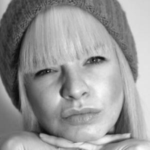 Agata Wyleżoł - informacje o kandydacie do sejmu