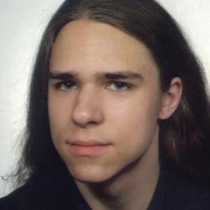 Wojciech Kaczmarek - informacje o kandydacie do sejmu