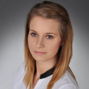 Aurelia Kobiałka - informacje o kandydacie do sejmu