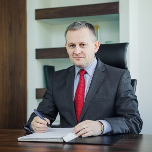 Kamil Ciupak - informacje o kandydacie do sejmu