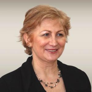 Wanda Gołębiowska - informacje o kandydacie do sejmu