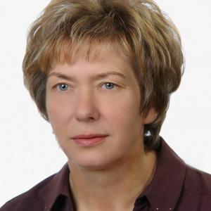 Teresa Trefler - informacje o kandydacie do sejmu