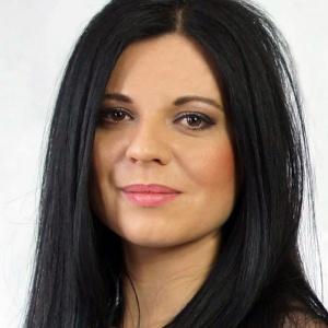 Katarzyna Skwarczyńska - informacje o kandydacie do sejmu