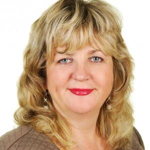 Barbara Otrociuk - informacje o kandydacie do sejmu