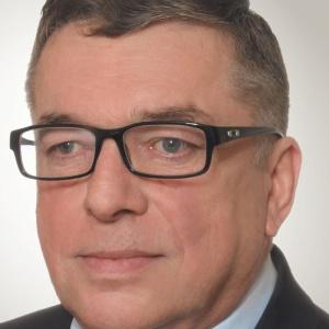 Ryszard Kapuściński - informacje o kandydacie do sejmu