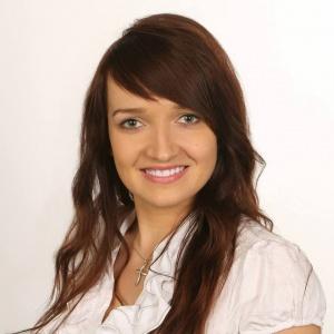 Magdalena Nawara - informacje o kandydacie do sejmu