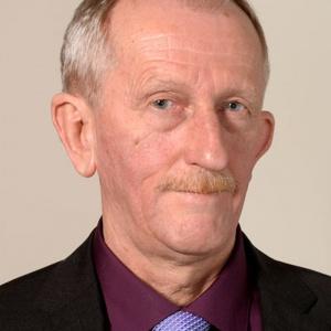 Krzysztof Durek - informacje o kandydacie do sejmu