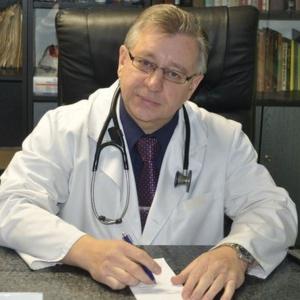 Stanisław Rumian - informacje o kandydacie do sejmu