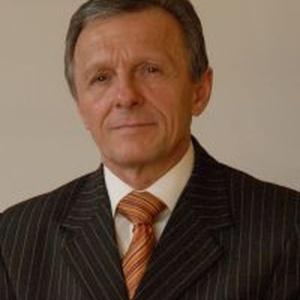 Włodzimierz Tochowicz - informacje o kandydacie do sejmu