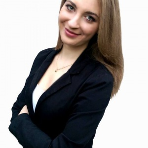 Anna Miłowska - informacje o kandydacie do sejmu