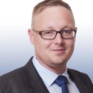 Kamil Bugdal - informacje o kandydacie do sejmu
