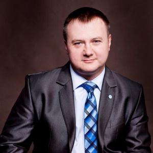 Robert Bodendorf  - informacje o kandydacie do sejmu
