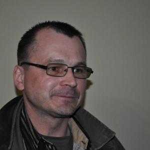 Mirosław Bugajski - informacje o kandydacie do sejmu