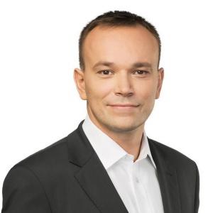 Tomasz Kalita - informacje o kandydacie do sejmu