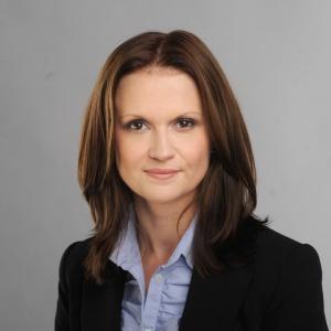 Anna Schmidt-Rodziewicz - informacje o pośle na sejm 2015