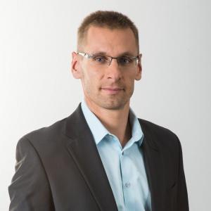 Tomasz Brzostowski - informacje o kandydacie do sejmu