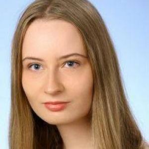 Daria Kuźniar - informacje o kandydacie do sejmu