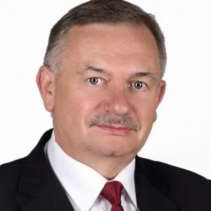 Leszek Boniewski - informacje o kandydacie do sejmu