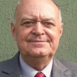 Jacek Jeleń - informacje o kandydacie do sejmu