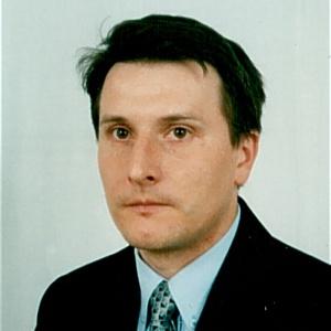 Jacek Gwóźdź - informacje o kandydacie do sejmu