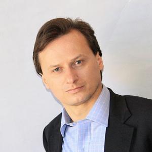 Tomasz Sommer  - informacje o kandydacie do sejmu