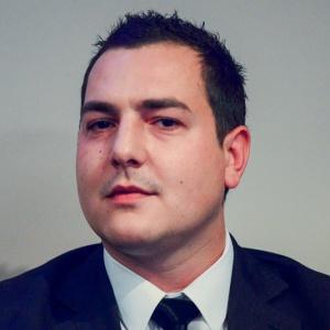 Igor Dzikiewicz - informacje o kandydacie do sejmu