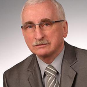 Andrzej  Gościniak - informacje o kandydacie do sejmu