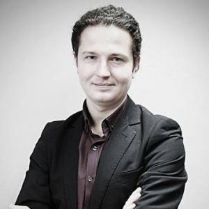 Jarosław Wichura - informacje o kandydacie do sejmu