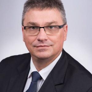 Wiesław Krajewski - wybory parlamentarne 2015 - poseł